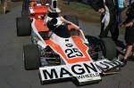 77   Formula 5000: 077 (2)