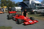 Formula 5000: 079 (2)