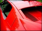 Esprit   Public: Lotus Esprit S4