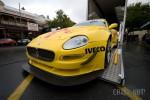 Race   Classic Adelaide 08: Maserati  Race