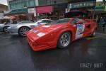 Classic Adelaide 08: Lamborghini Countach