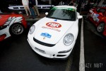 Adel   Classic Adelaide 08: Porsche 997 GT3