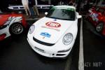 sti nut Photos Classic Adelaide 08: Porsche 997 GT3