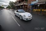 ClassicAdelaide ca08 Australia Classic Adelaide 08: Porsche 997 GT3