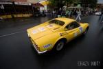 ClassicAdelaide ca08 Australia Classic Adelaide 08: Ferrari Dino