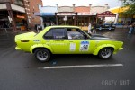 sti nut Photos Classic Adelaide 08: Holden Torana SLR 5000