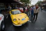 sti nut Photos Classic Adelaide 08: Ferrari Dino