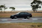 Bmw   Mallala 12/12/08: BMW M3