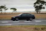 Photos bmw Australia Mallala 12/12/08: BMW M3