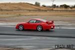 Porsche _997 Australia Mallala 12/12/08: Porsche 997 GT3