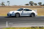 Mallala Jan 09: Porsche 997 GT3