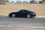 RAC   Mallala Jan 09: Porsche 911