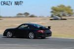 Photos track Australia Mallala Jan 09: Porsche 997 GT3