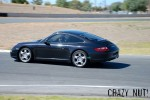 Porsche   Mallala Jan 09: Porsche 911