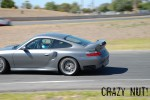 sti nut Photos Mallala Jan 09: Porsche 996 GT2