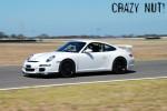 Photos porsche Australia Mallala Jan 09: Porsche 997 GT3