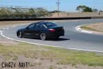 Adel   Mallala Jan 09: BMW M5