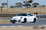 Adelaide   Mallala Jan 09: Porsche 997 GT3
