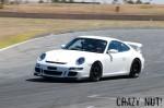 RAC   Mallala Jan 09: Porsche 997 GT3