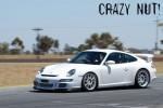 Porsche _997 Australia Mallala Jan 09: Porsche 997 GT3