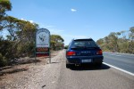 Subaru   Coonalpyn Road Trip: Welcome to Coonalpyn