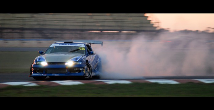 drift wallpapers. Drift Mallala Track Wallpaper