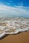 sti nut Photos My Photo's: Sellicks Beach