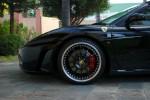 sti nut Photos My Photo's: Ferrari F430 Front wheel