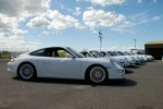 Porsche   My Photo's: Adelaide GT3's