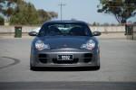 Porsche gt2 Australia My Photo's: 996 GT2 Mallala