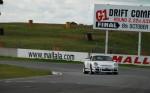 Porsche gt3 Australia My Photo's: GT3RS [197] 2