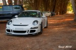 For   My Photo's: GT3 in the forest