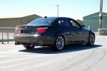 BMW m5 Australia Public: BMW M5 At Mallala