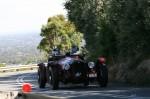 sti nut Photos Classic Adelaide 08: Alfa CA08