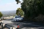 sti nut Photos Classic Adelaide 08: Porsche 997 GT3 CA08