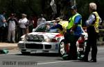 Classic   Evo's: Adelaide Classic 2007 Prologue 152