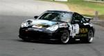 265t Photos Classic Adelaide 2007: Porsche GT3