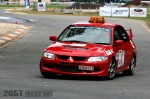 As   Evo's: Adelaide Classic 2007 Prologue 430