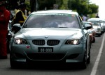 Bmw   Classic Adelaide 2007: Adelaide Classic 2007 Prologue 575