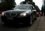 BMW m5 Australia SFR 13/1/08: Copy of IMG 8332 copy~0