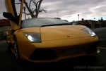 Photos lamborghini Australia Morning Cruise 30/4/08: Lamborghini Murcielago LP640