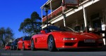 Honda NSX Invasion: IMG 5189 copy
