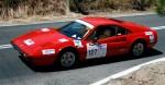 Ferrari   Classic Adelaide 2007: IMG 7080