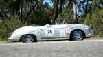 Porsche _356 Australia Classic Adelaide 2007: IMG 7350