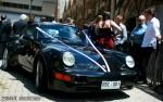 Porsche _911 Australia Paul's stuff: IMG 9019