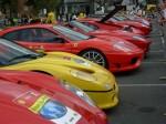 600   Ferrari 60th Anniversary Parade: 133438098-1600x1600