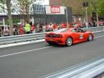 600   Ferrari 60th Anniversary Parade: 133438837-1600x1600