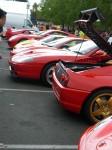 600   Ferrari 60th Anniversary Parade: 133438849-1600x1600