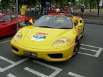600   Ferrari 60th Anniversary Parade: 133543235-1600x1600