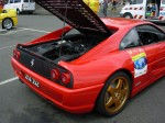 600   Ferrari 60th Anniversary Parade: 133543238-1600x1600